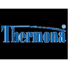 Ошибки котлов Thermona CLN