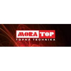 Схемы запчастей Mora