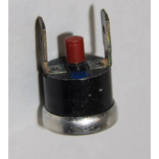 PROTHERM 0020027575 Термостат биметал,аварийный 105°С