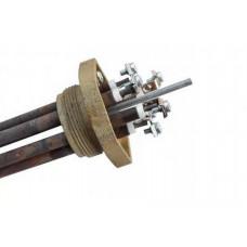 PROTHERM. 0020027641 Тэн NM 6 кВт (Без проводов)