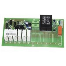 PROTHERM 0020112055 Плата управления ELKOT7 15-18 кВт (старый 0020027647)