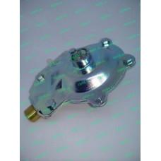 ELECTROLUX 275/250 VAILLANT 11 (  011286 ) Водяной узел — 011286