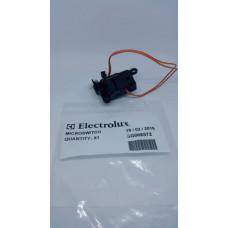 ELECTROLUX Микропереключатели газового клапана GWH 285 SG008572