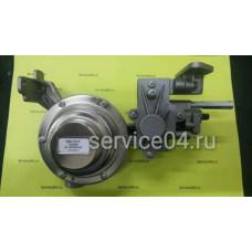 ELECTROLUX Газовый узел 285 (Сервоклапан)