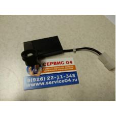 ELECTROLUX Микропереключатель для 275 SERN — 810000133