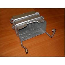 ELECTROLUX Теплообменник Электролюкс 285 (Тула)