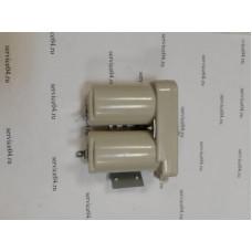 ELECTROLUX Бокс для батареек Electrolux GWH 265 — 1.03.02.0036