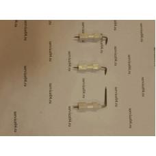 ELECTROLUX Электроды комплект Electrolux GWH 265 — 1.02.01.0159