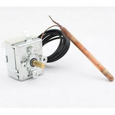 IMIT Регулируемый термостат TR2  9125  100mV-0,3А — 3781 (549044) 0.3А