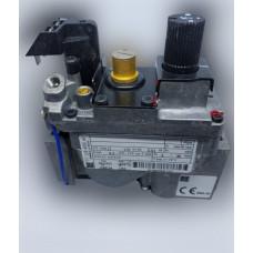 SIT Газовый клапан 820 MV 0820303 0,820,303