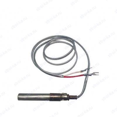 Термопара многократная 820мВ SIT 0020027521 ( 0.940.002)  ТГ-4