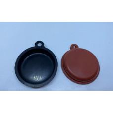 МЕМБРАНЫ Мембрана Россиянка , Демрад