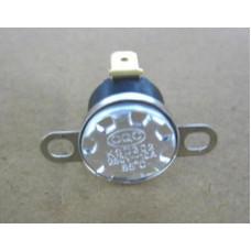 Термореле (датчик тяги 90*С) NEVA 4511/4513 (3222-15.000)