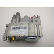Honeywell Газовый клапан AG. (AU8620C)