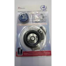ELECTROLUX Ремкомплект водяного узла (GWH-275RN, 010366)
