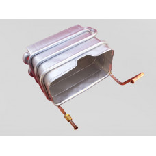 Теплообменник для газ колонки Vaillant 11-19