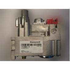 Honeywell Газовый клапан AG. (AU8620C) БУ