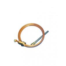 Термопара фитиля для водонагревателя Mor Flo