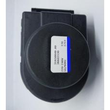 Электропривод трехходового клапана Delta M97R.24 для котлов Biasi BI1351108