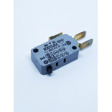 Микровыключатель V5P010CB Honeywell series V5A 20A/250VAC.