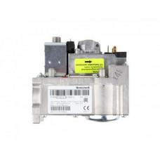 7822390 Газовый комбинированный регулятор Vitogas 050 GSO Б/У