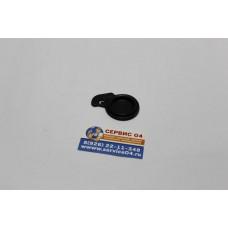 ELECTROLUX Мембрана (GWH-275RN - 350RN 010366) 255908 CA02773
