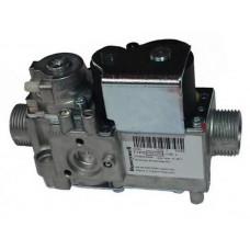 Газовый клапан (HONEYWELL VK 4105G) 5702340 / WESTEN Quasar / PROTHERM Медведь 002002322  БУ