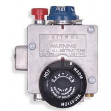 Газовый клапан UNITROL для G61 G61-50T40-3NV (189 л.) (151 л.) (100093618)
