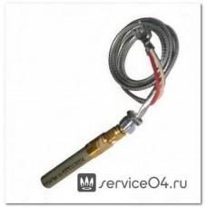 THERMONA Генератор без электро TH13 — 70117
