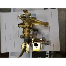 ELECTROLUX Водогазовый узел GWH 265