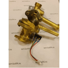 ELECTROLUX Водяной узел GWH 265