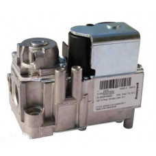 Газовый клапан Honeywell VK4105A1001