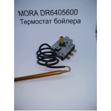 MORA DR6405600 Термостат бойлера