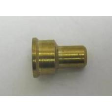 Сопло 4011  (запальная горелка, природный газ, 2 отв. Ø 0,27)