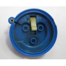 5014 Крышка водяного узла в сборе G40-SP10