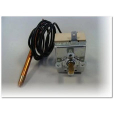 TS097 Термостаткотла TY21(TG200) PLQ
