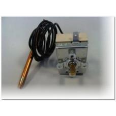 ATTACK TS097 Термостаткотла TY21(TG200) KLV