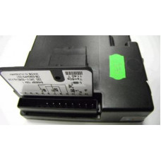 ATTACK  EL4100 Зажигающая электрон.KLV,KLQ,S,E(поз.1)