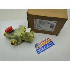 Гидроклапан Bosch (87170021100)