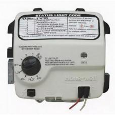 Газовый клапан G61 40T40-3NV Honeywell (бывш. 6911131) (100112336)