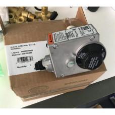 Газовый клапан (324281-000) (G62-75T75-4NOV) (100109446) (Старая модель)