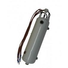 01082 Нагревательный узел EKCO.R/R1 12/4 кВт/400В