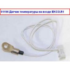01196 Датчик температуры на входе  EKCO.R1