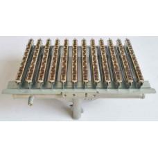 Горелка GWH 11 Pro Inverter(50114100E000)