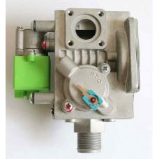 Узел газовый GWH 11 Pro Inverter (501266000800)