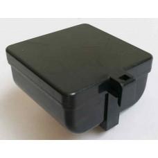 Бокс для батареек ELECTROLUX GWH 11 Pro Inverter (501312000105)