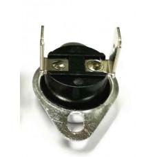 Термостат защитный 130 С (отводящих газов) Elextrolux GWH 14 Nanoplus 2.0 (501230000117)