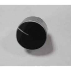 Ручка регулировки для Zanussi GWH 10 Senso (501351000133)