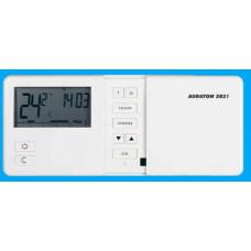 Комнатный регулятор температуры EPCO.R