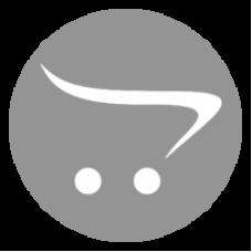 Микропереключатель Zanussi GWH 6 Fonte (501250000001)